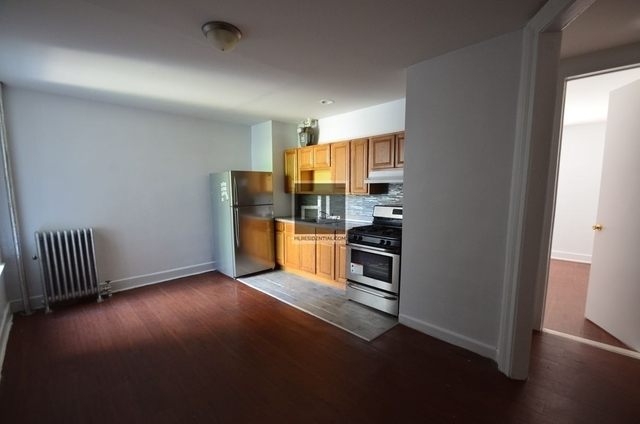 1 Bedroom, Fordham Manor Rental in NYC for $1,700 - Photo 2