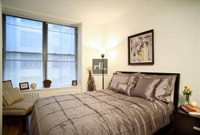Studio, Upper West Side Rental in NYC for $3,000 - Photo 2