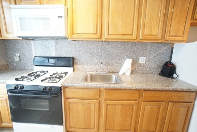 1 Bedroom, Borough Park Rental in NYC for $1,475 - Photo 1