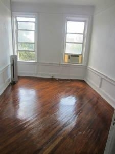 1 Bedroom, Borough Park Rental in NYC for $1,475 - Photo 2
