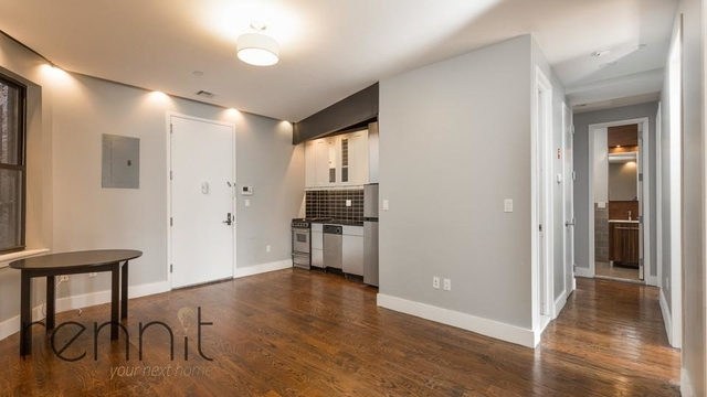 4 Bedrooms, Bedford-Stuyvesant Rental in NYC for $3,223 - Photo 1