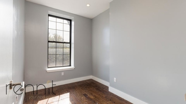 4 Bedrooms, Bedford-Stuyvesant Rental in NYC for $3,223 - Photo 2