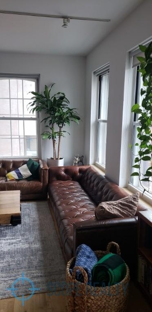 3 Bedrooms, DUMBO Rental in NYC for $7,795 - Photo 1