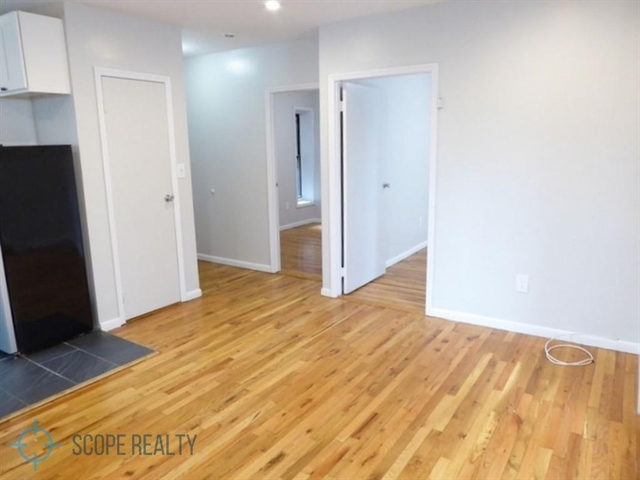2 Bedrooms, Prospect Heights Rental in NYC for $3,000 - Photo 1