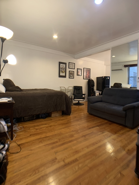 Studio, Civic Center Rental in NYC for $2,538 - Photo 1
