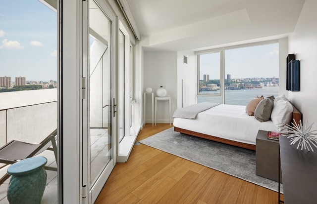 Studio, Hell's Kitchen Rental in NYC for $2,765 - Photo 1
