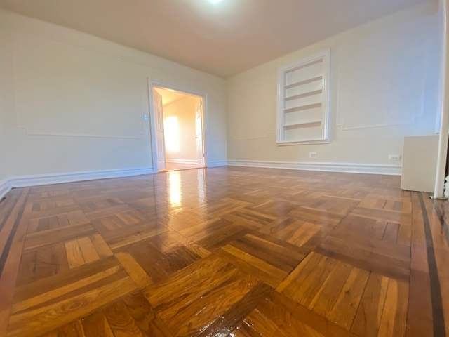2 Bedrooms, Flushing Rental in NYC for $1,890 - Photo 1