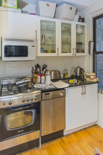 1 Bedroom, Sutton Place Rental in NYC for $2,888 - Photo 1