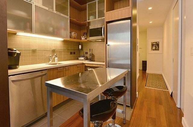 Studio, Hell's Kitchen Rental in NYC for $2,840 - Photo 2
