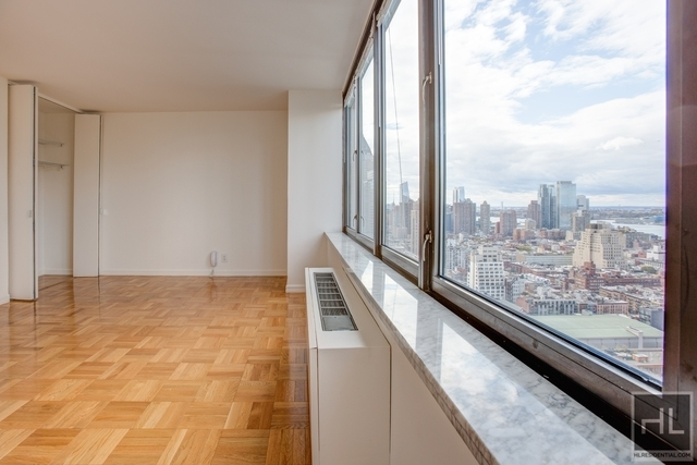 Studio, Theater District Rental in NYC for $2,953 - Photo 1