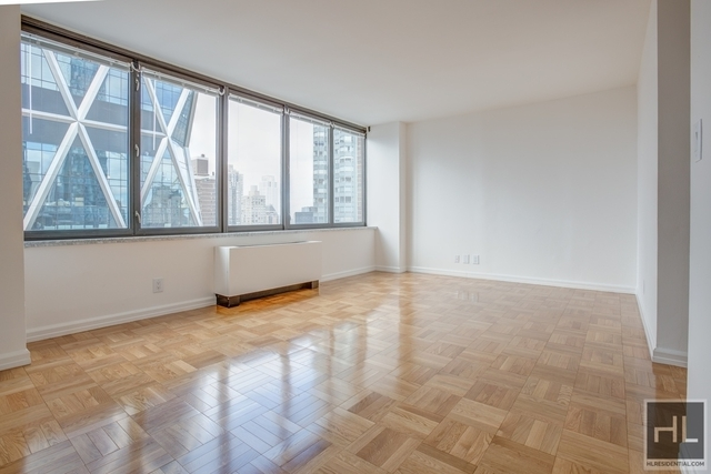 Studio, Theater District Rental in NYC for $2,953 - Photo 2