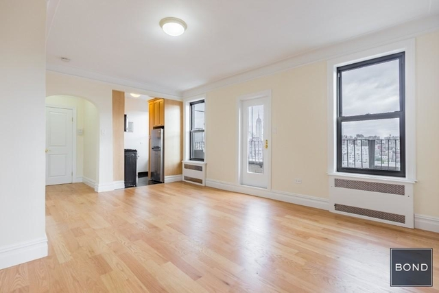 1 Bedroom, West Village Rental in NYC for $7,150 - Photo 1
