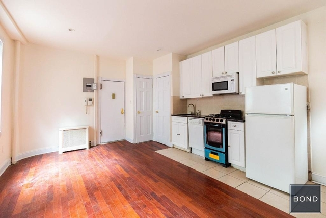 Studio, West Village Rental in NYC for $2,450 - Photo 2