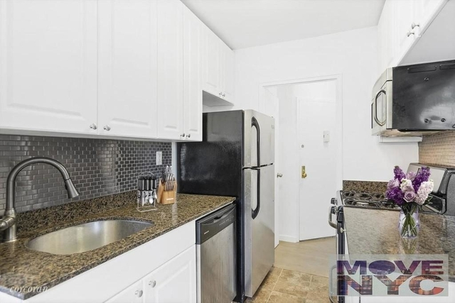 2 Bedrooms, Central Harlem Rental in NYC for $2,595 - Photo 2