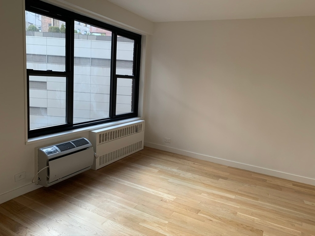 2 Bedrooms, Greenwich Village Rental in NYC for $5,400 - Photo 1