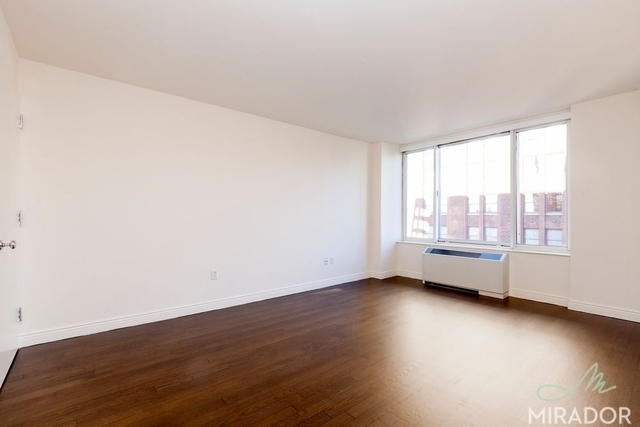 Studio, Flatiron District Rental in NYC for $3,499 - Photo 1