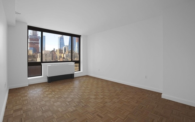 1 Bedroom, Hell's Kitchen Rental in NYC for $3,370 - Photo 1