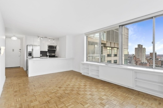 2 Bedrooms, Upper East Side Rental in NYC for $5,500 - Photo 1