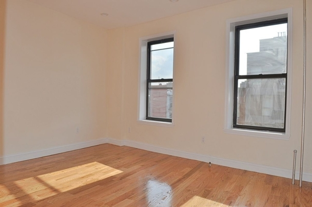 1 Bedroom, Crown Heights Rental in NYC for $2,057 - Photo 2
