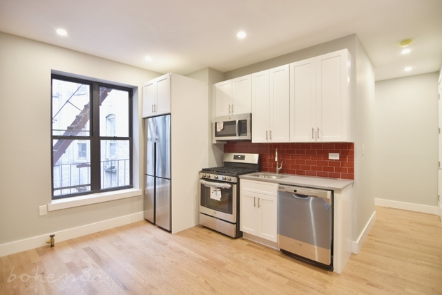 2 Bedrooms, Inwood Rental in NYC for $1,995 - Photo 2