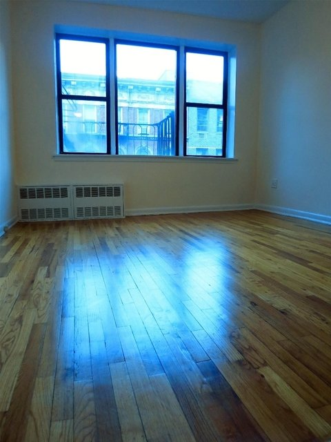 1 Bedroom, Upper East Side Rental in NYC for $2,268 - Photo 1