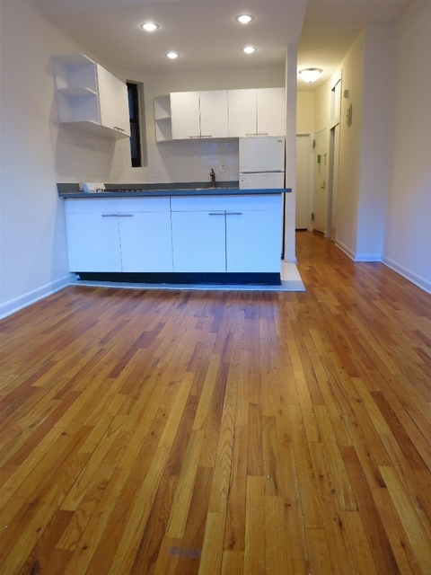 1 Bedroom, Upper East Side Rental in NYC for $2,268 - Photo 2