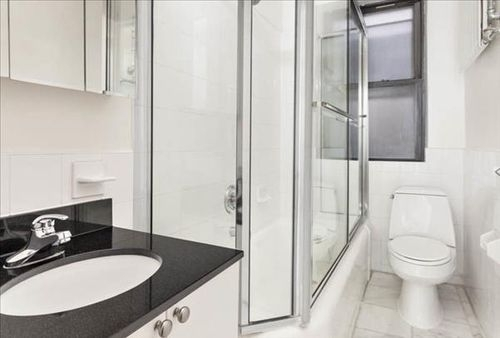 Studio, Upper West Side Rental in NYC for $2,285 - Photo 2