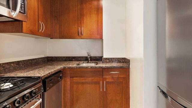 1 Bedroom, Lincoln Square Rental in NYC for $3,150 - Photo 2