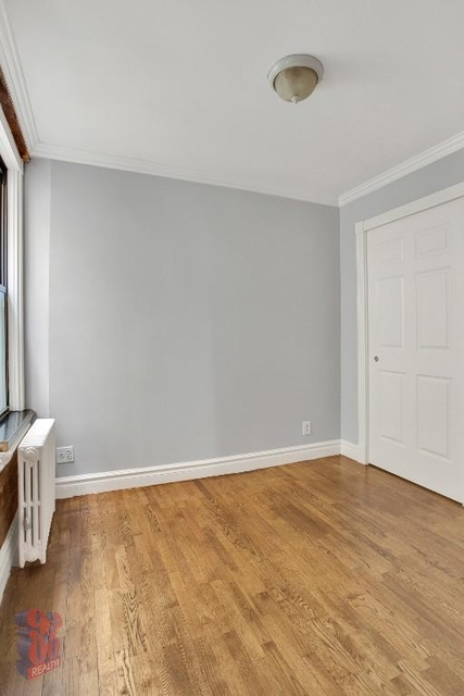 2 Bedrooms, East Village Rental in NYC for $3,872 - Photo 2