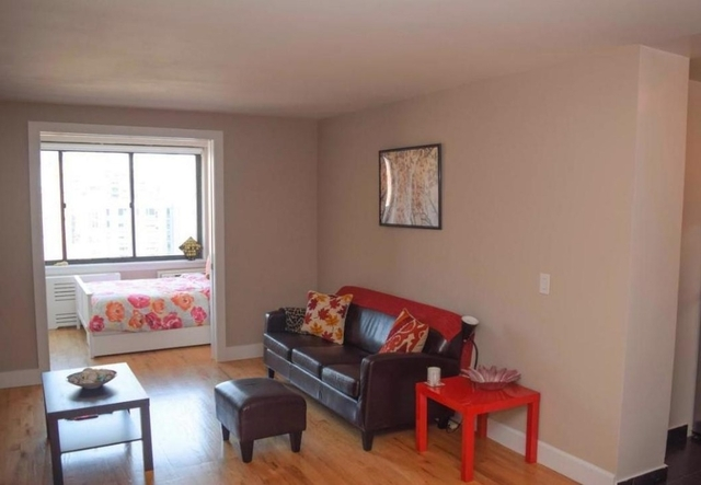 1 Bedroom, Manhattan Valley Rental in NYC for $2,883 - Photo 1