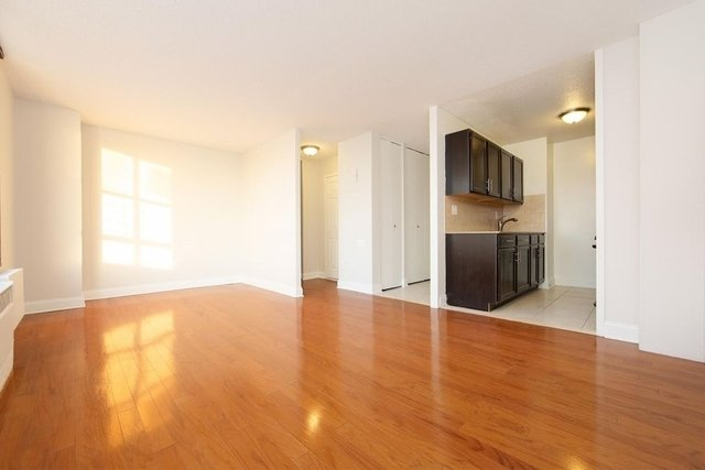 3 Bedrooms, Manhattanville Rental in NYC for $3,525 - Photo 2