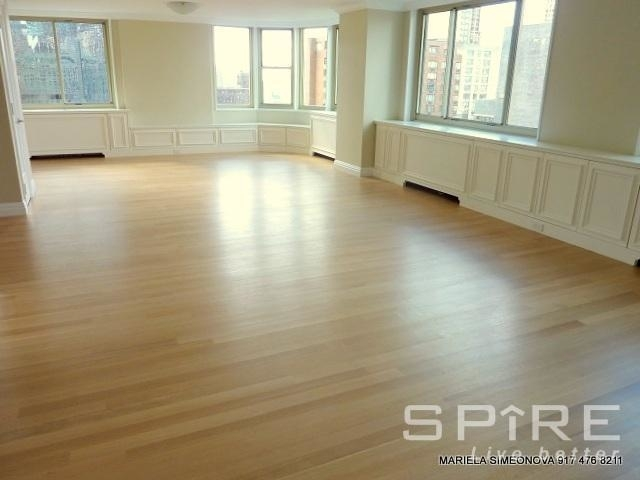 3 Bedrooms, Lincoln Square Rental in NYC for $11,900 - Photo 2