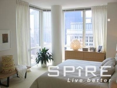 3 Bedrooms, Upper East Side Rental in NYC for $5,795 - Photo 1