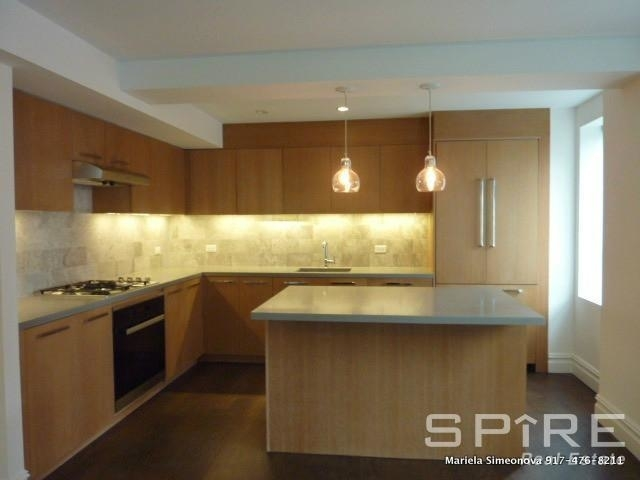 4 Bedrooms, Upper West Side Rental in NYC for $9,500 - Photo 2