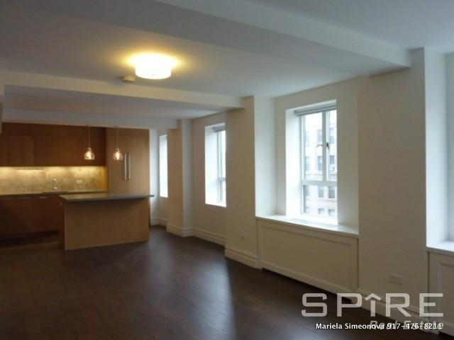 4 Bedrooms, Upper West Side Rental in NYC for $9,500 - Photo 1