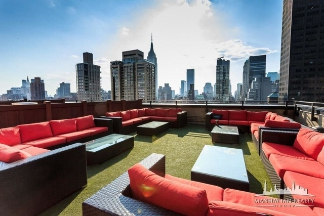3 Bedrooms, Murray Hill Rental in NYC for $7,530 - Photo 1