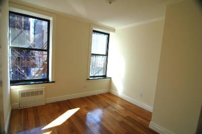 1 Bedroom, Flatbush Rental in NYC for $3,495 - Photo 1