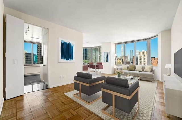 3 Bedrooms, Murray Hill Rental in NYC for $10,195 - Photo 1