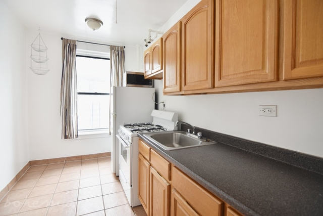1 Bedroom, Central Harlem Rental in NYC for $1,895 - Photo 2