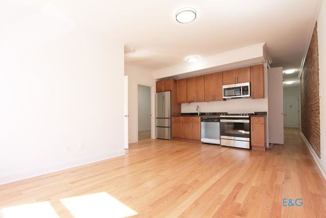 1 Bedroom, Inwood Rental in NYC for $3,125 - Photo 1