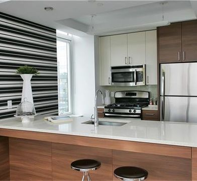 1 Bedroom, Long Island City Rental in NYC for $3,485 - Photo 1