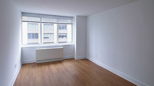 1 Bedroom, Lincoln Square Rental in NYC for $3,951 - Photo 1