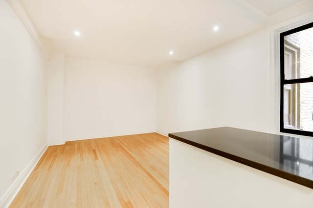 1 Bedroom, Gramercy Park Rental in NYC for $3,480 - Photo 1