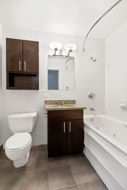 1 Bedroom, Chelsea Rental in NYC for $4,427 - Photo 1