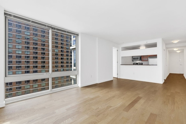 1 Bedroom, Theater District Rental in NYC for $3,500 - Photo 2