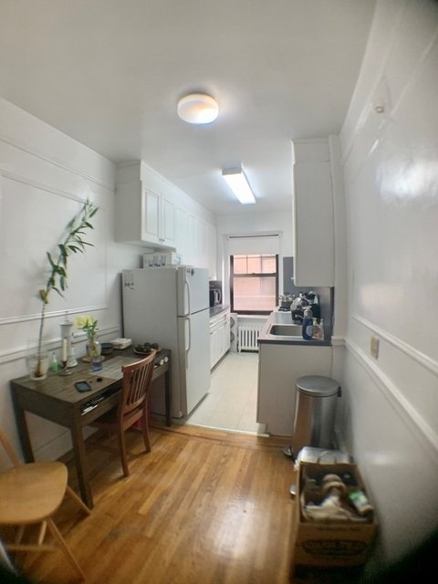 1 Bedroom, Hudson Heights Rental in NYC for $2,495 - Photo 2