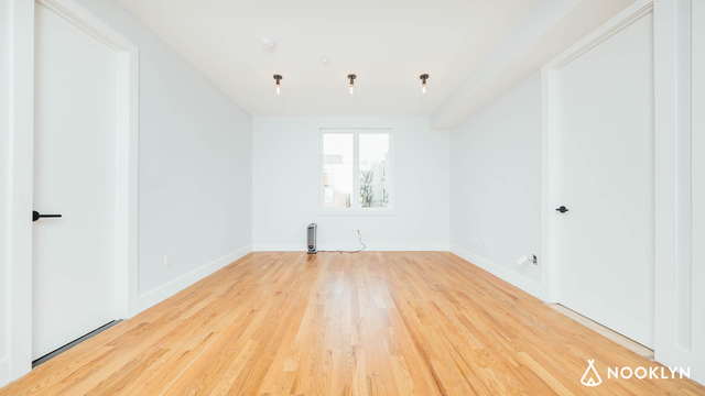 2 Bedrooms, Bedford-Stuyvesant Rental in NYC for $2,613 - Photo 2