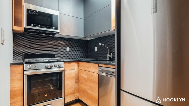 2 Bedrooms, Bedford-Stuyvesant Rental in NYC for $2,613 - Photo 1
