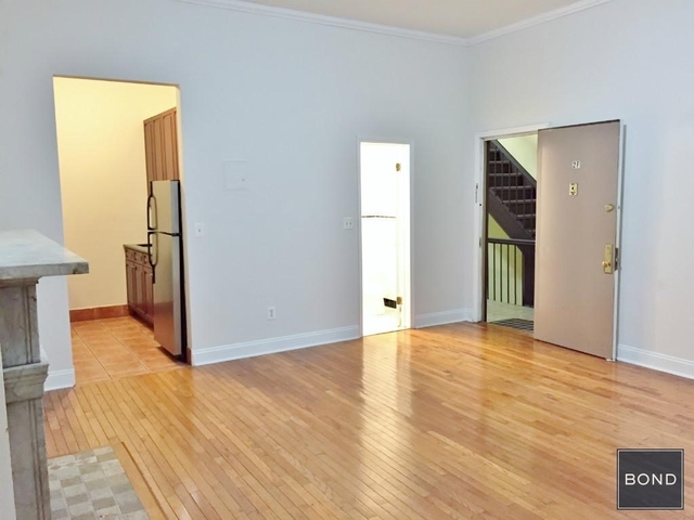 1 Bedroom, Civic Center Rental in NYC for $3,225 - Photo 1