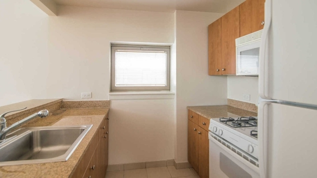 1 Bedroom, Hell's Kitchen Rental in NYC for $3,535 - Photo 1